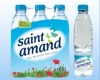 ST AMAND  50 CL EP