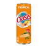 BOITE OASIS TROPICAL 33 CL