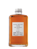 NIKKA From the Barrel 50cl / 51,4%
