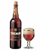 CHIMAY ROUGE 75 CL VC