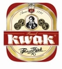 KWAK  75 CL VP