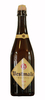 WESTMALLE BLONDE 75 CL VC