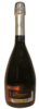 CHAMPAGNE ROBERT CUVEE DESIREE 75 CL