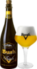 BUSH BEER BLONDE10°5 / 75CL VP