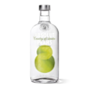 ABSOLUT VODKA PEARS 70 CL / 40°