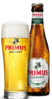 PRIMUS HAACHT 25 CL VC / 5°2