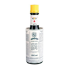 ANGOSTURA Aromatic Bitters10CL