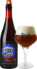 BUSH BEER NOEL 75 CL / 12° VP
