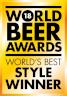WBA18-WB-StyleWinner