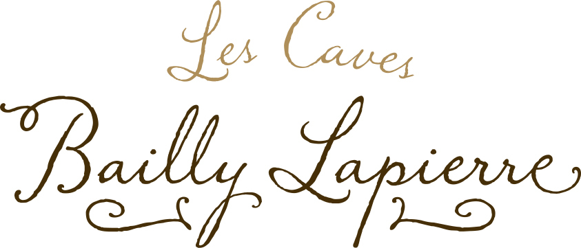 logo_Les_Caves_Bailly_Lapierre